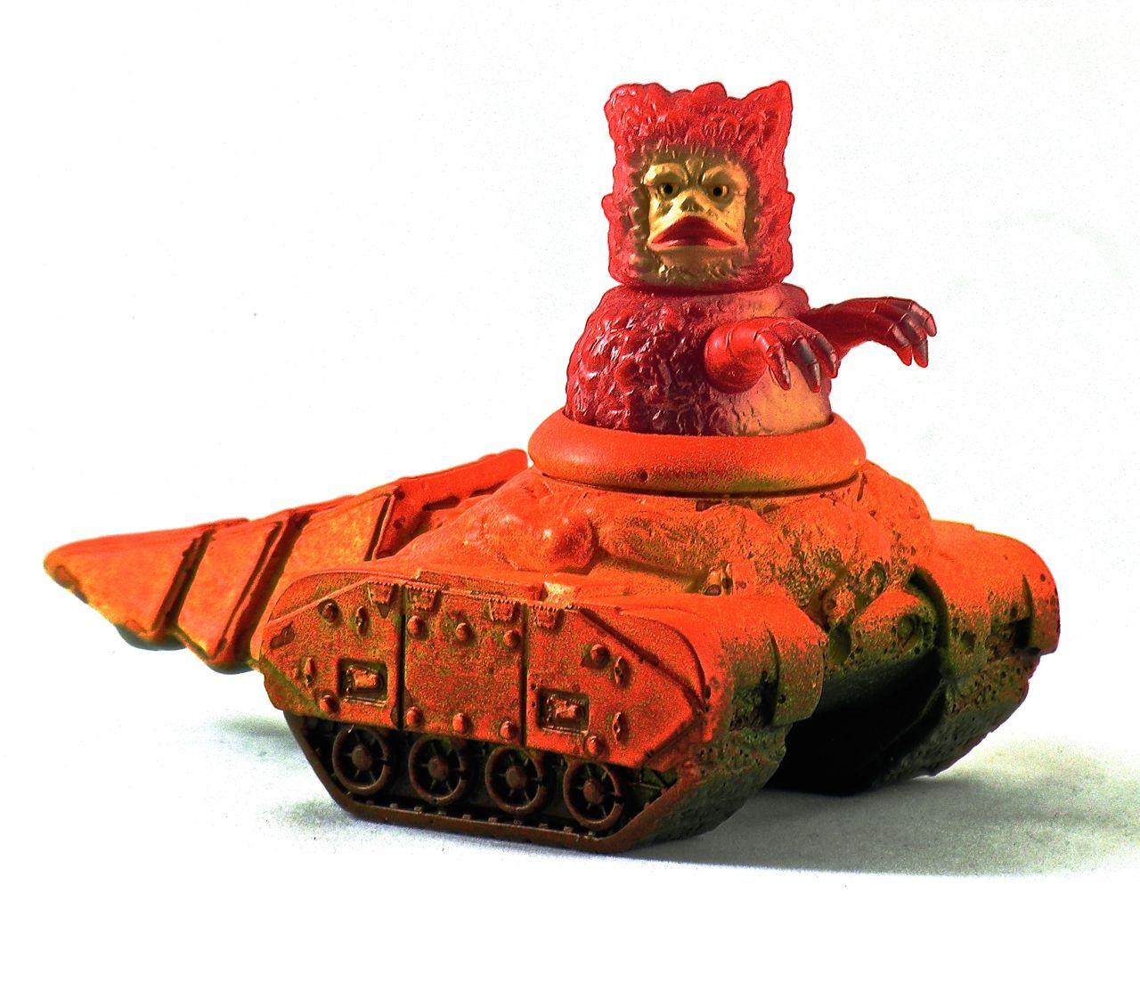 garamon_tank_c
